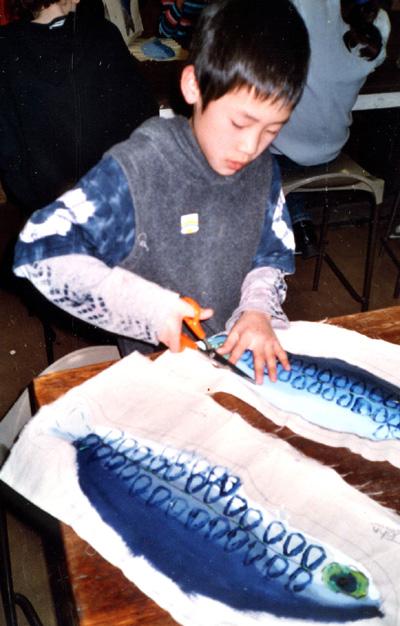 textilesGAT