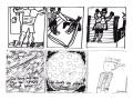 cartoons5